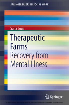 Therapeutic Farms