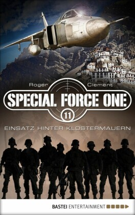 Special Force One 11