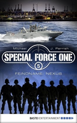 Special Force One 05