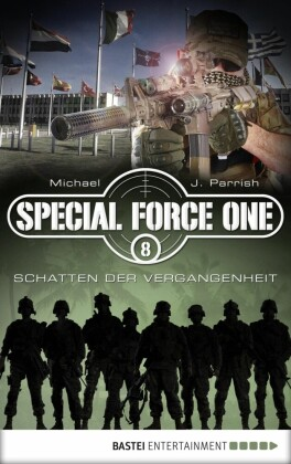 Special Force One 08