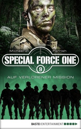Special Force One 09