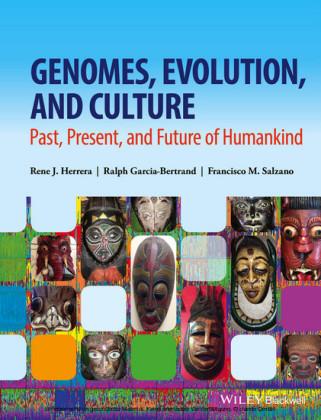 Genomes, Evolution, and Culture