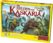 Die Helden von Kaskaria (Spiel)