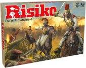 Risiko (Spiel)