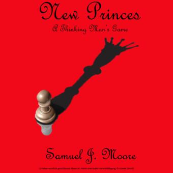 New Prince