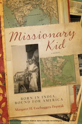 Missionary Kid