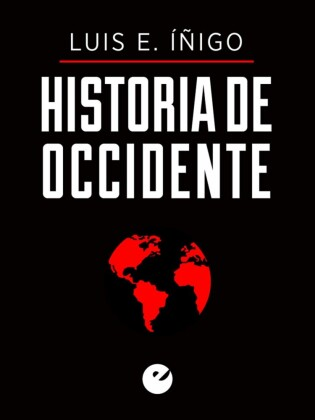 Historia de Occidente