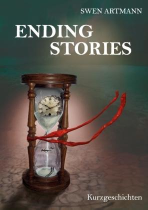 Ending Stories