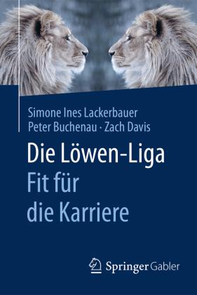 Peter Buchenau | vdh.borromedien.de | Medien öffnen Welten