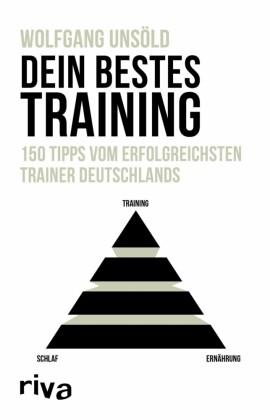 Dein bestes Training