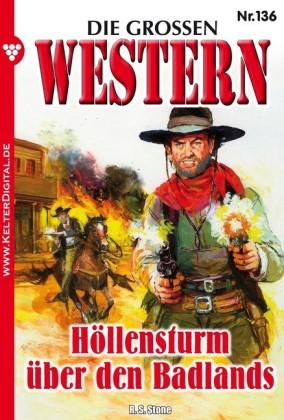 Die großen Western 136