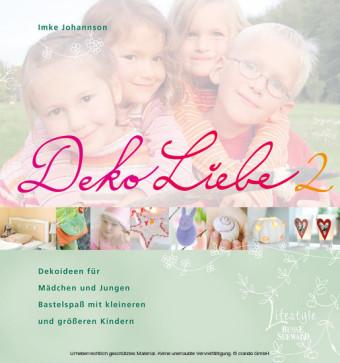 DekoLiebe 2