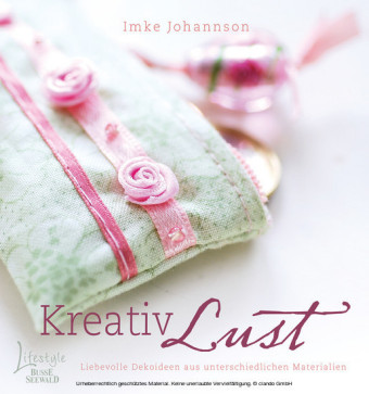 Kreativ Lust