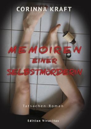 Memoiren einer Selbstmörderin