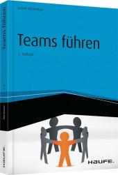 Teams führen Cover