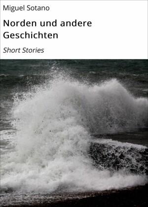 Norden und andere Geschichten