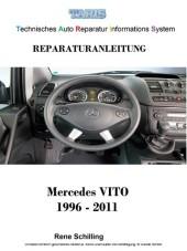 Taris Reparaturanleitung VITO