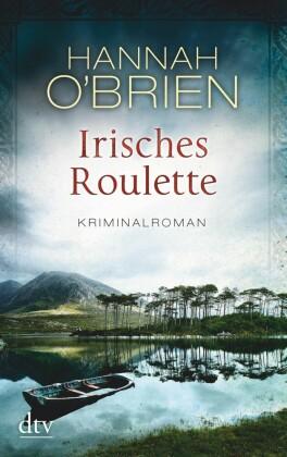 Irisches Roulette Bd. 2