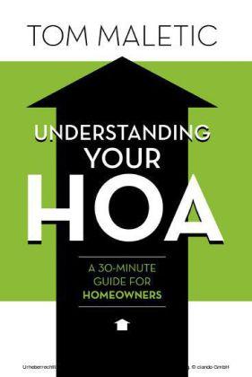 Understanding Your Hoa