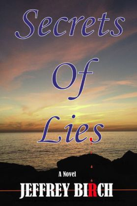 Secrets Of Lies