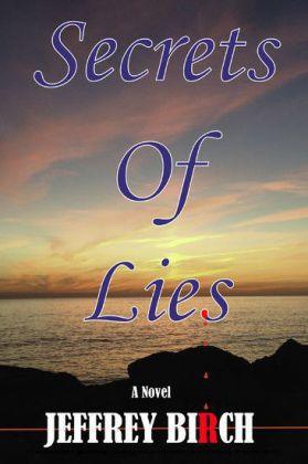 Secrets Of Lies