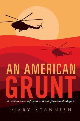 An American Grunt