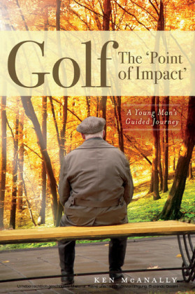 Golf - The 'Point of Impact'