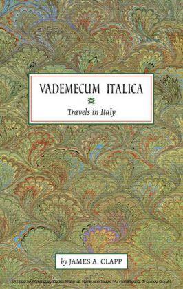 Vademecum Italica