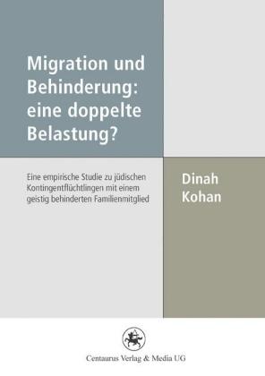Migration und Behinderung: eine doppelte Belastung?