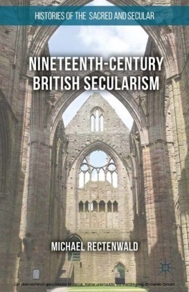 Nineteenth-Century British Secularism