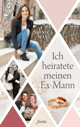Ich heiratete meinen Ex-Mann