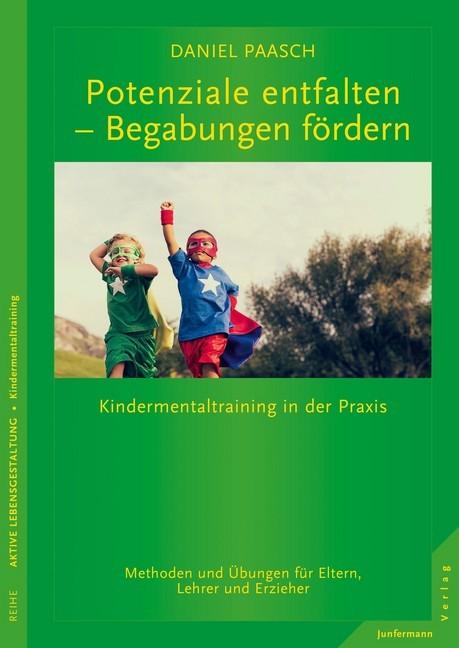 Club Der Toten Dichter Ebook