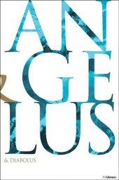 Angelus & Diabolus Cover