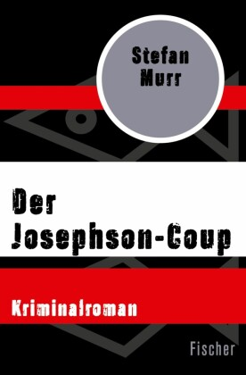 Der Josephson-Coup