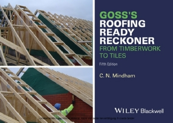 Goss's Roofing Ready Reckoner