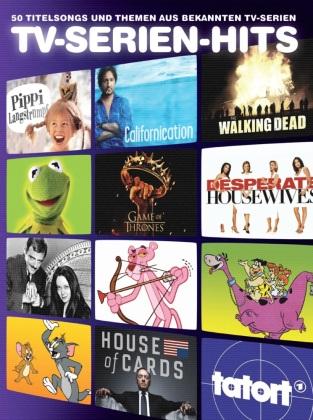 TV-Serien-Hits