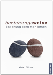 beziehungsweise Cover