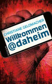 Willkommen@daheim