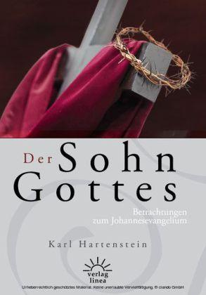 Der Sohn Gottes