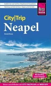 Reise Know-How CityTrip Neapel