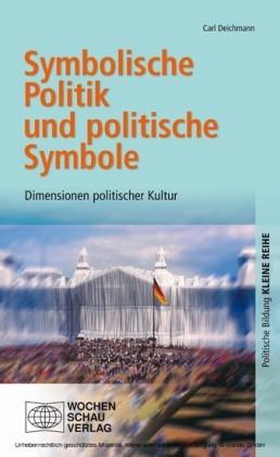 Symbolische Politik und politische Symbole