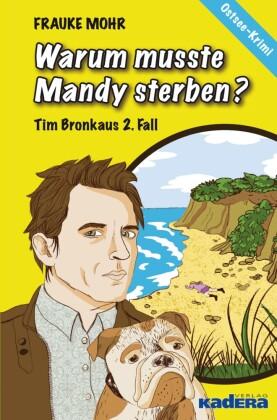 Warum musste Mandy sterben?
