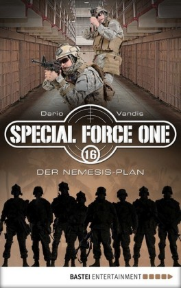 Special Force One 16