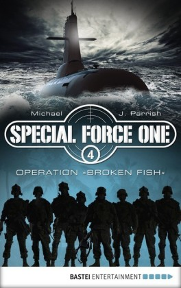 Special Force One 04