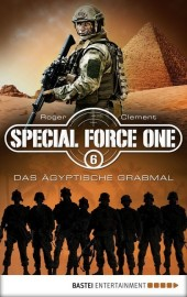 Special Force One 06
