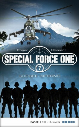 Special Force One 07