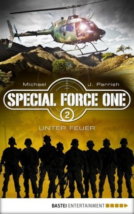 Special Force One 02