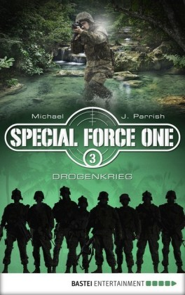 Special Force One 03