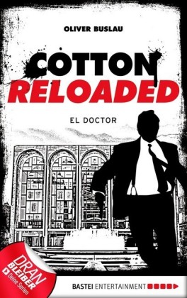 Cotton Reloaded - 46