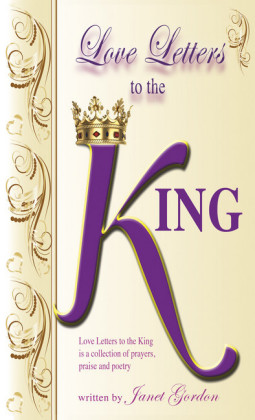 Love Letters to the King